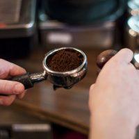 Kawa parzona, czy z ekspresu? O to jest pytanie!