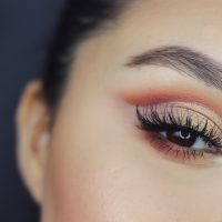 Makijaż akondycja cery – jak onią zadbać?