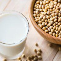 Białko wdiecie wegetariańskiej
