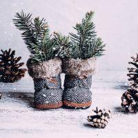 Czy śniegowce damskie mogą być stylowe?