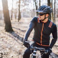 Okulary sportowe — jak dopasować okulary do dyscypliny sportu