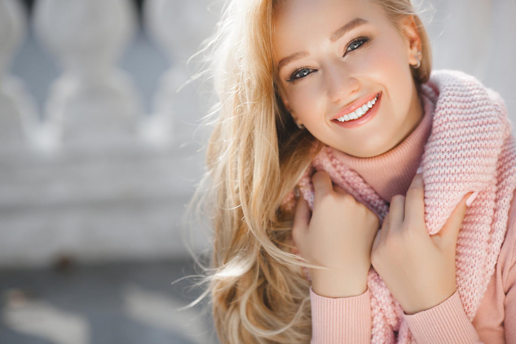 Modne makijaż jesienne i zimowe – poznaj je wszystkie