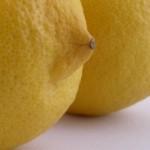 Zdjęcie profilowe Limonka