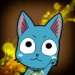 Zdjęcie profilowe Beatka56